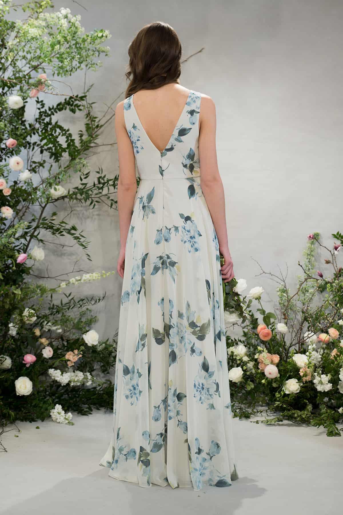 Jenny-Yoo-Fall-2018-Bridesmaid-Collection-Ryan-Ohana-Blue-dress