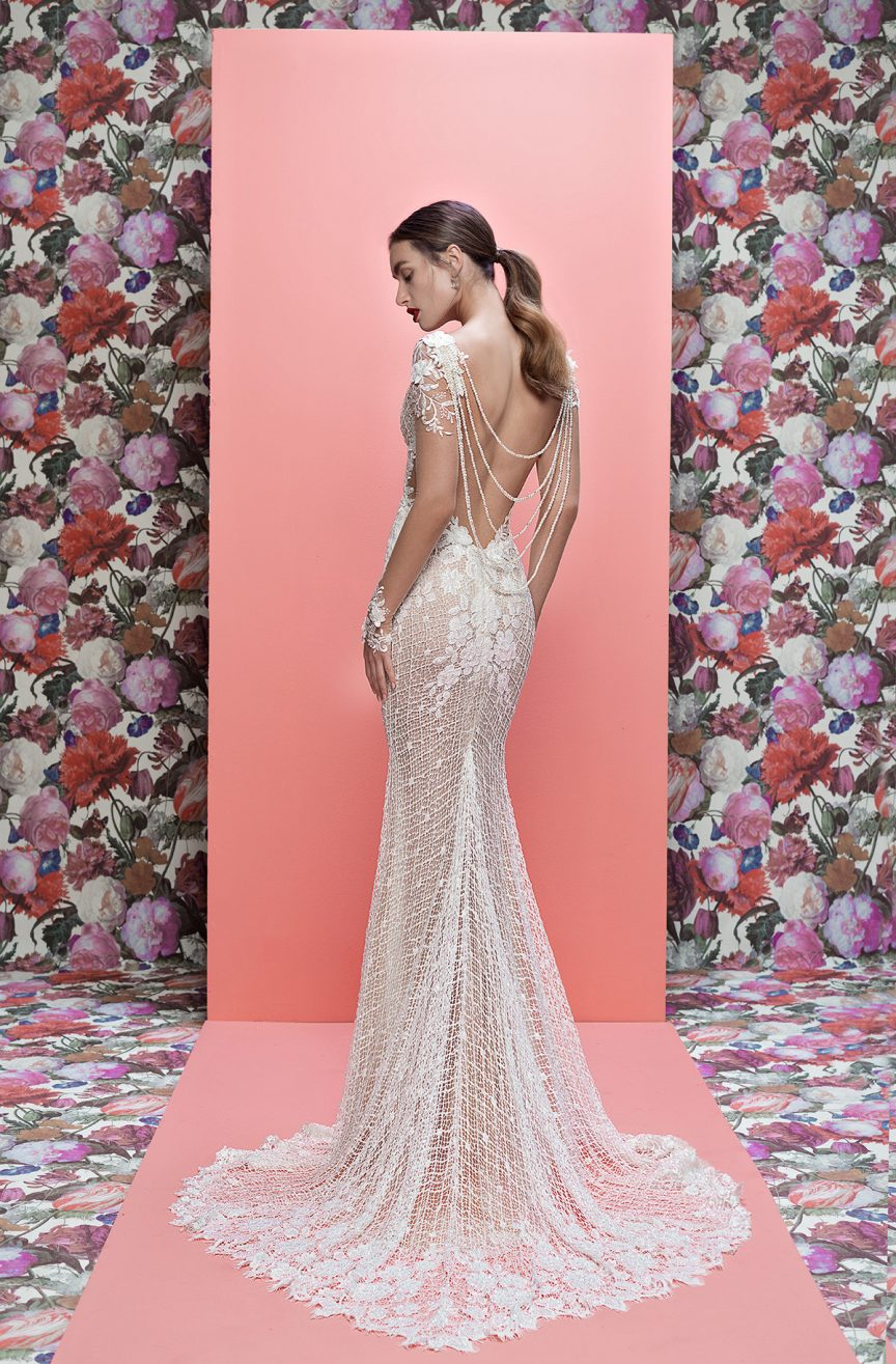 Galia-Lahav-Queen-of-Hearts-collection-Rhiannon-dress