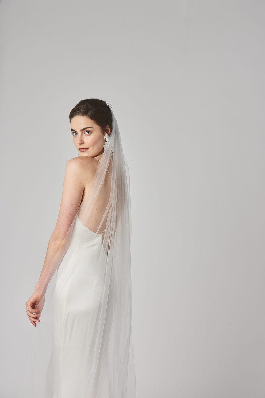 Signature-veil-Alexandra-Grecco