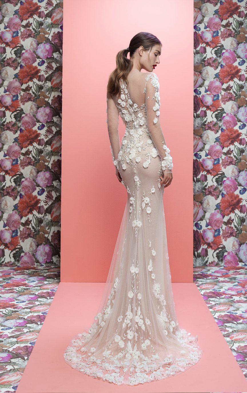 Galia-Lahav-Queen-of-Hearts-collection-Thea-dress