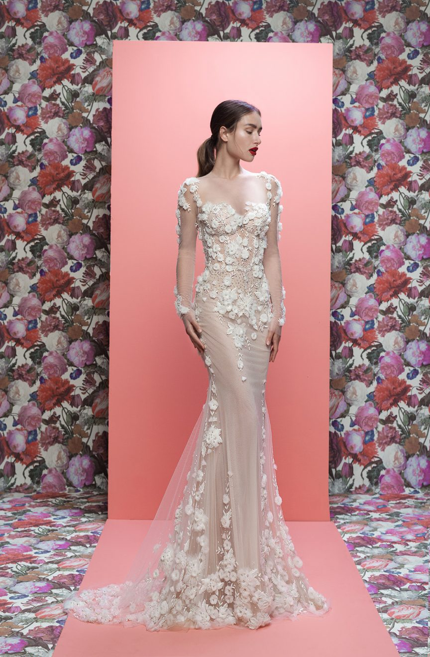 Galia-Lahav-Queen-of-Hearts-collection-Thea-dress