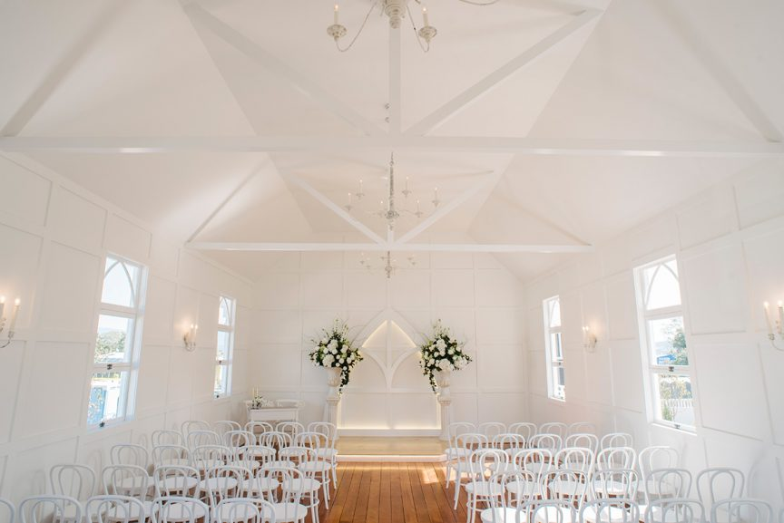 White-Chapel-we-are-twine-wedding-photography-007-HR