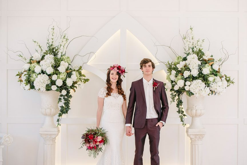 White-Chapel-we-are-twine-wedding-photography-037-HR