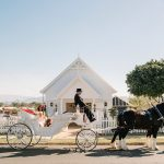Win a fairytale wedding ceremony at White Chapel Kalbar