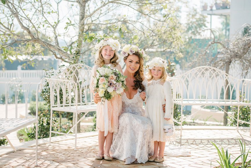 White-Chapel-we-are-twine-wedding-photography-082-HR