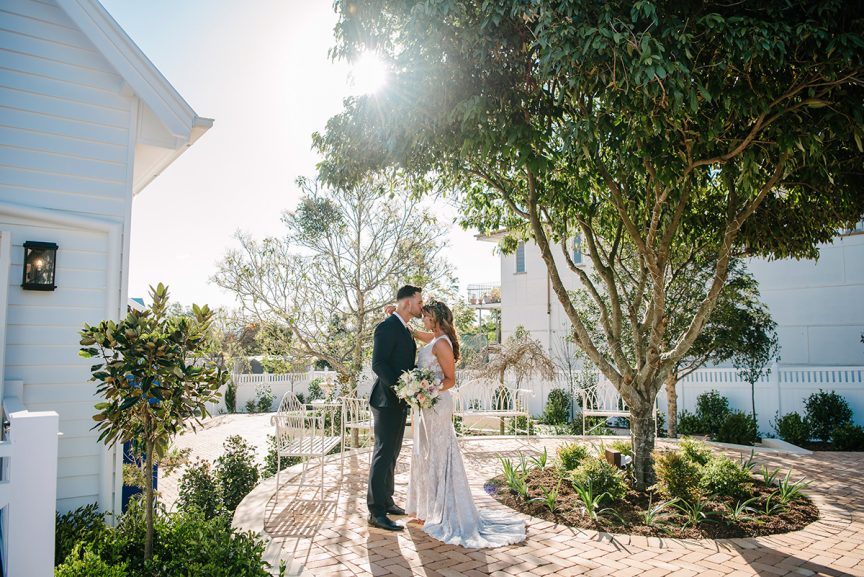 White-Chapel-we-are-twine-wedding-photography-113-HR