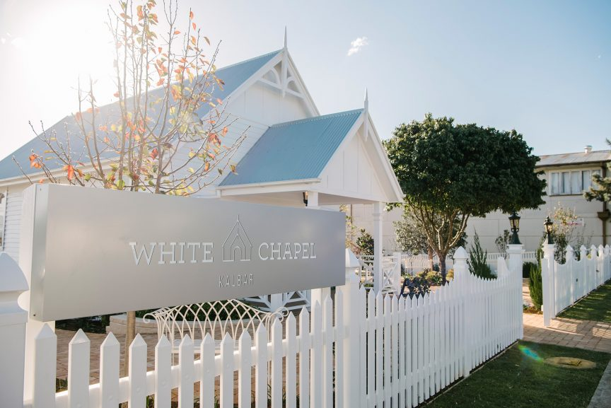 White-Chapel-we-are-twine-wedding-photography-146-HR