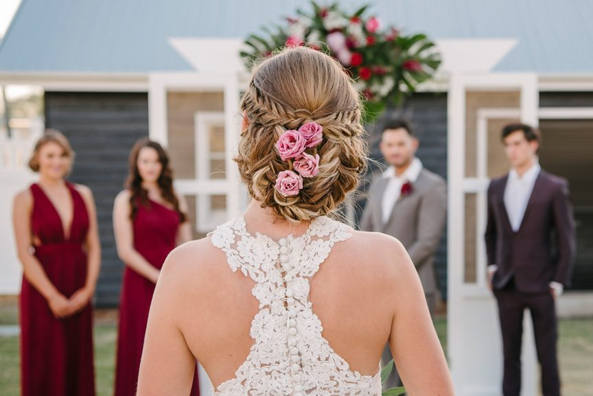White-Chapel-we-are-twine-wedding-photography-217-HR