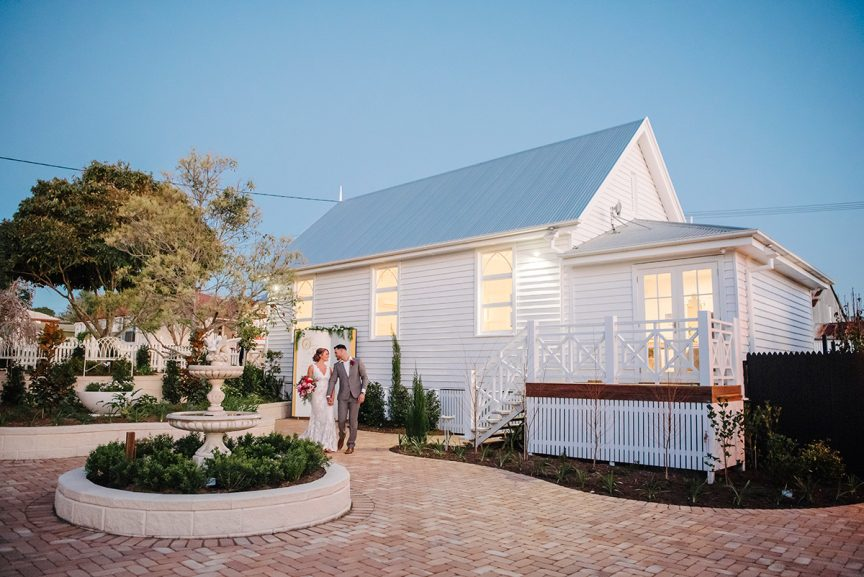 White-Chapel-we-are-twine-wedding-photography-305-HR