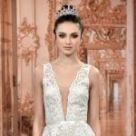 Bridal Fashion Week Spring 2019: THEIA's Spring 2019 collection