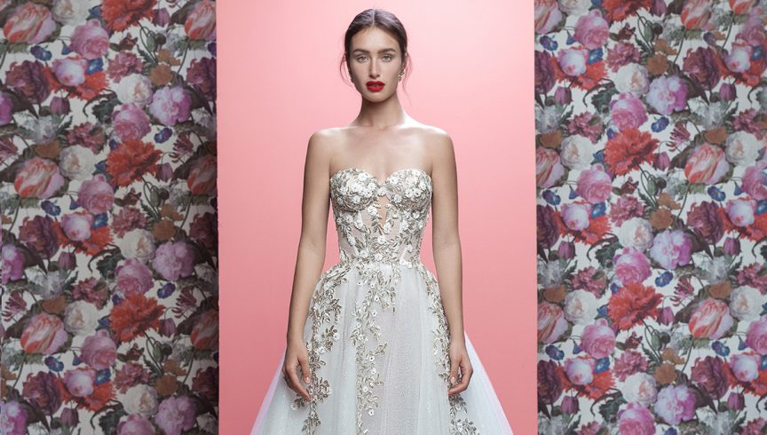 Galia-Lahav-Queen-of-Hearts-collection-Aelin-dress