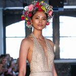 Bridal Fashion Week Spring 2019: Watters Wtoo's 'At First Sight' collection