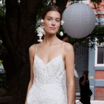 From the catwalk: Statement accessories to inspire the fashionable bride