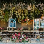 Country charms: a styled shoot at White Chapel Kalbar