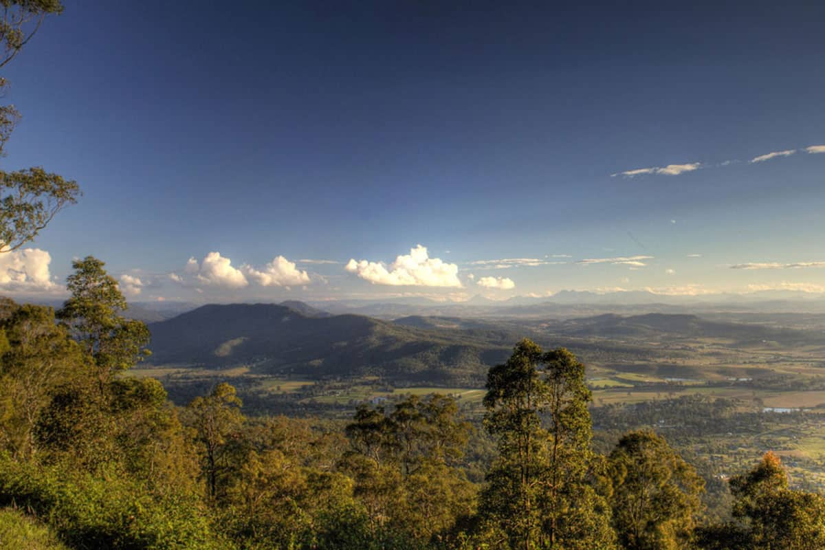 Sourced via http://scenic-rim.com.au/rotary-lookout/