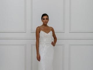 Addison-KarenWillisHolmes-2018-KWS-collection