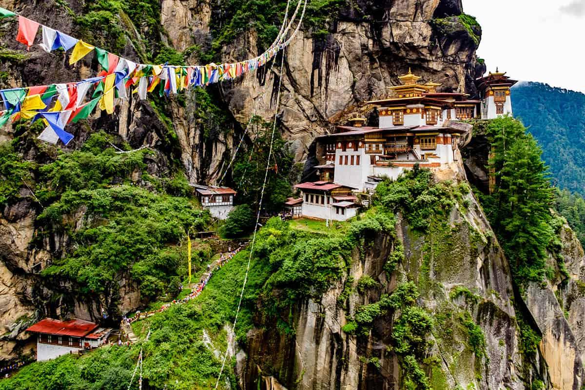 Bhutan-Fotolia_160114189_L