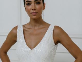 Olympia-KarenWillisHolmes-2018-KWS-collection
