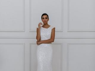 Roxanna-KarenWillisHolmes-2018-KWS-collection
