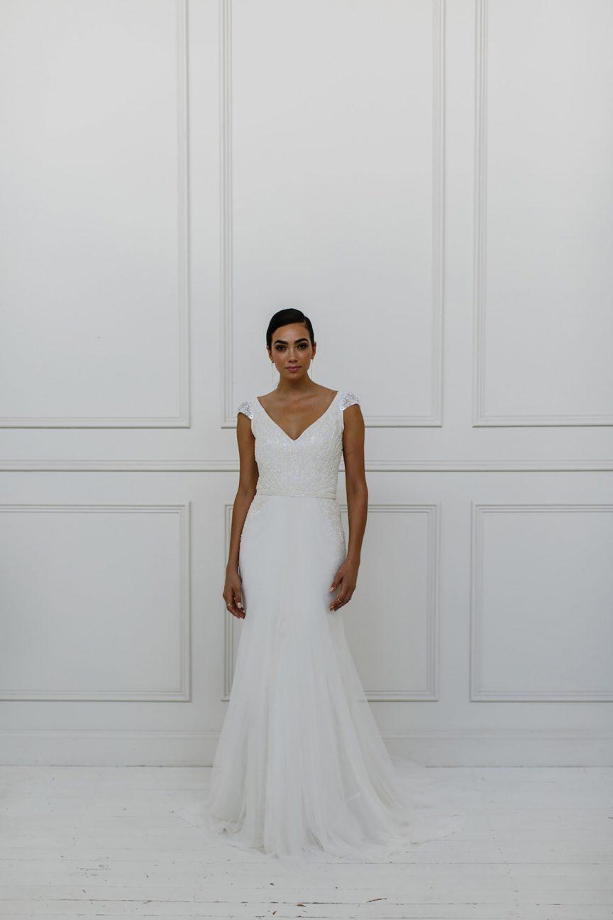 Valeria-KarenWillisHolmes-2018-KWS-collection