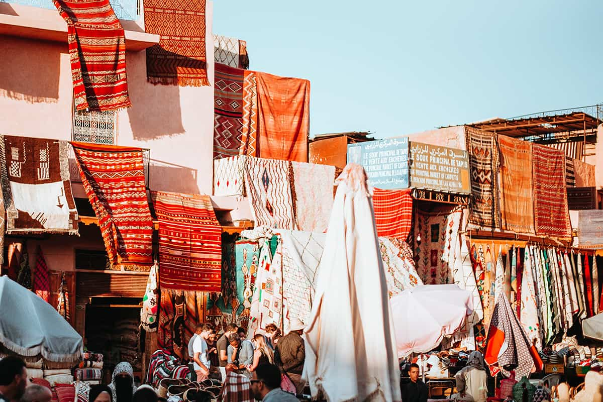 Marrakech-annie-spratt-546695-unsplash