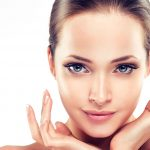 Tips from the experts to help you get skin that glows