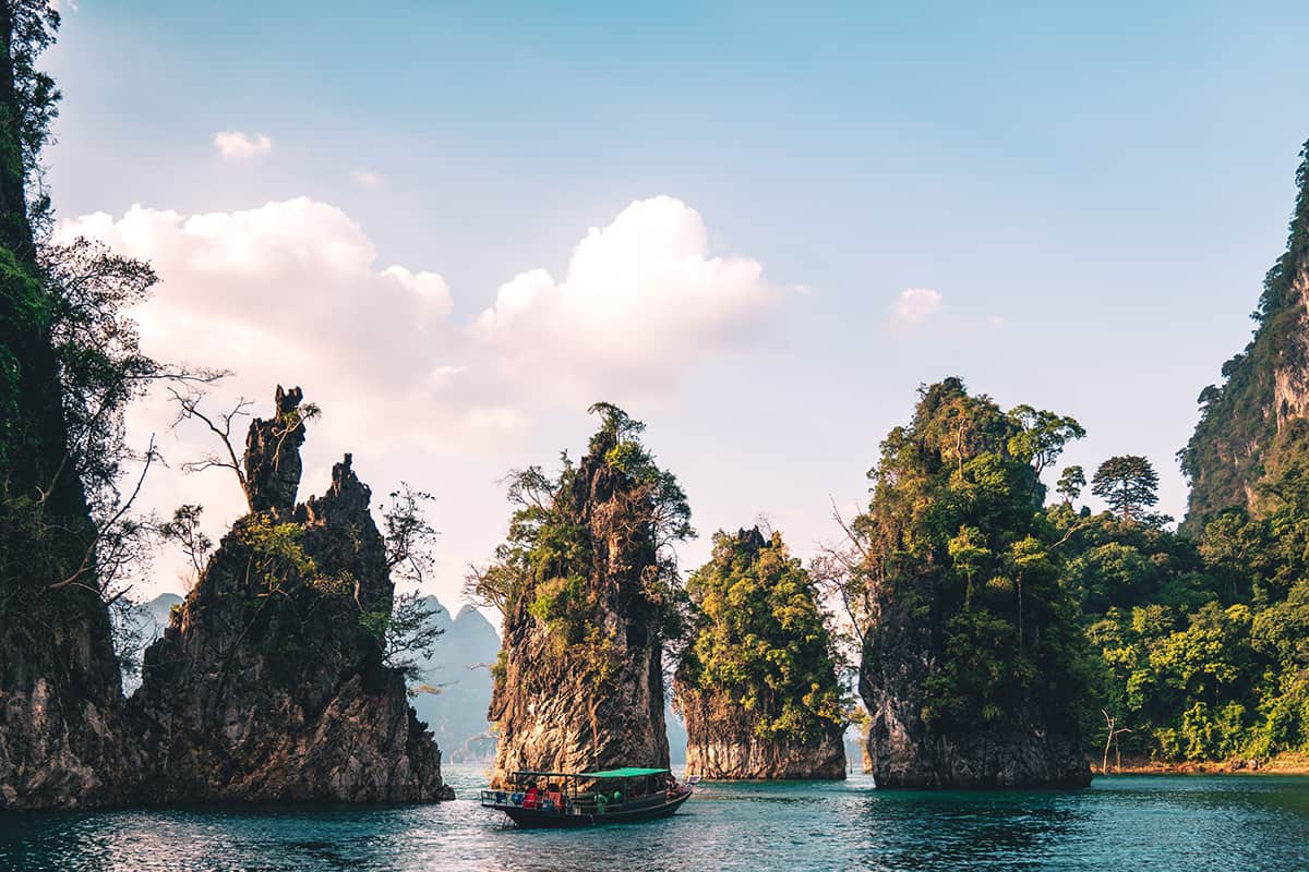 Thailand-colton-duke-594132-unsplash