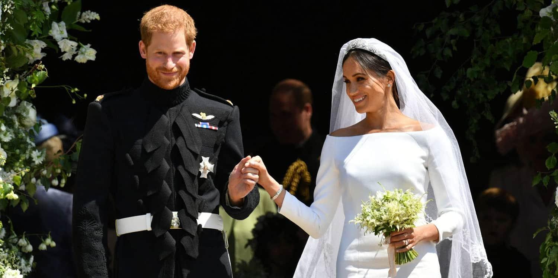 Sourced via https://www.vogue.com.au/fashion/news/givenchy-makes-first-statement-about-designing-meghan-markles-wedding-dress/news-story/71dbe3d4c5931c60c1b8ff37d058c31e