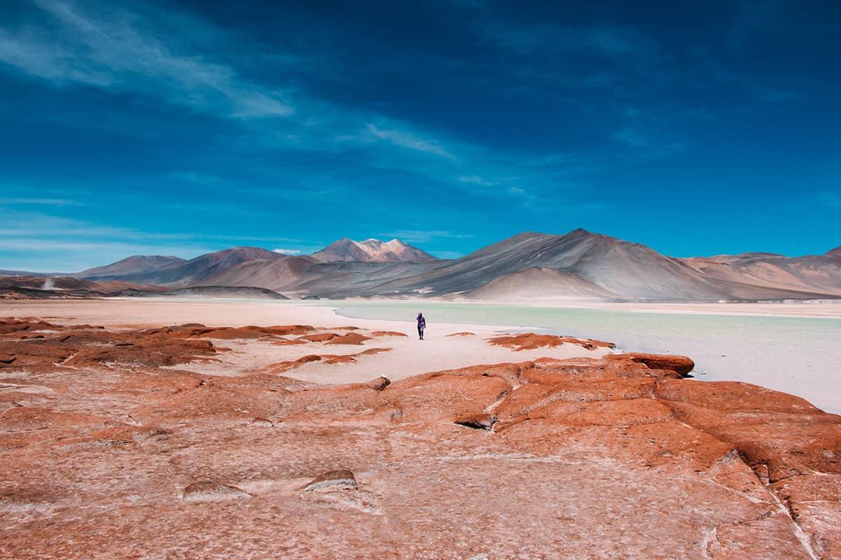 Chile-diego-jimenez-258123-unsplash