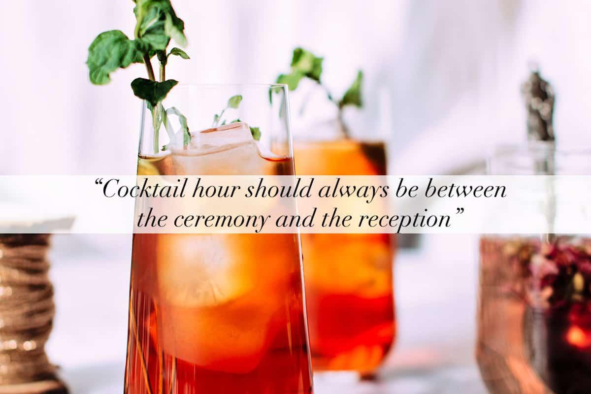 Cocktail-image-unsplash-Jennifer-Pallian