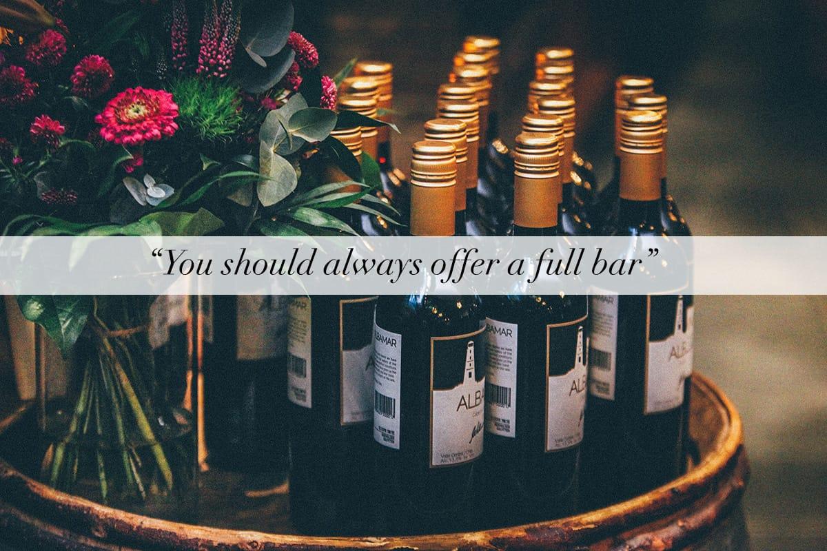 Wine-bottle-unsplash-image-Nick-Karvounis