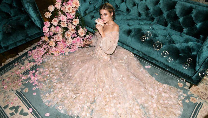 onedaybridal-1985-wedding-dress-collection-saint-5