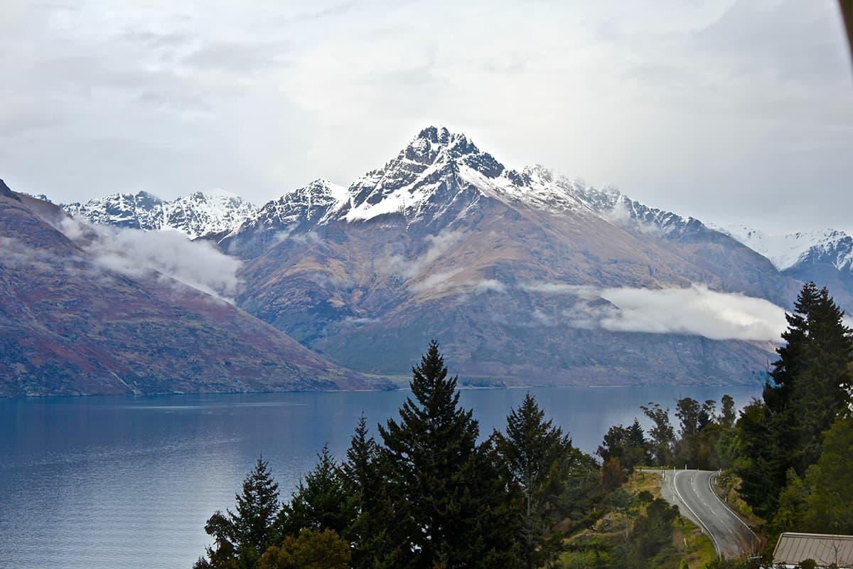 New-Zealand-max-lawton-76290-unsplash
