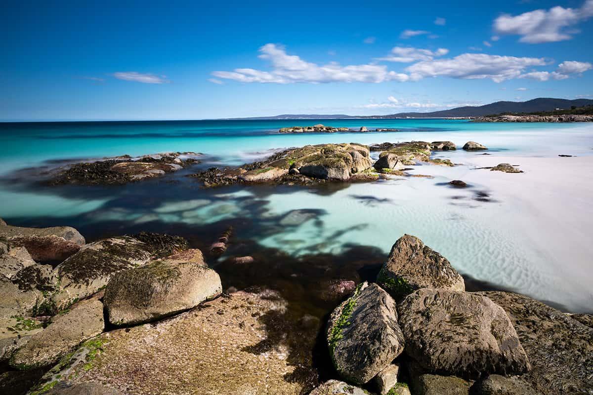 Tasmania-nigel-elliott-523718-unsplash