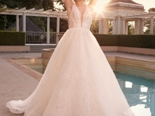 onedaybridal-1985-wedding-dress-collection-charli-2