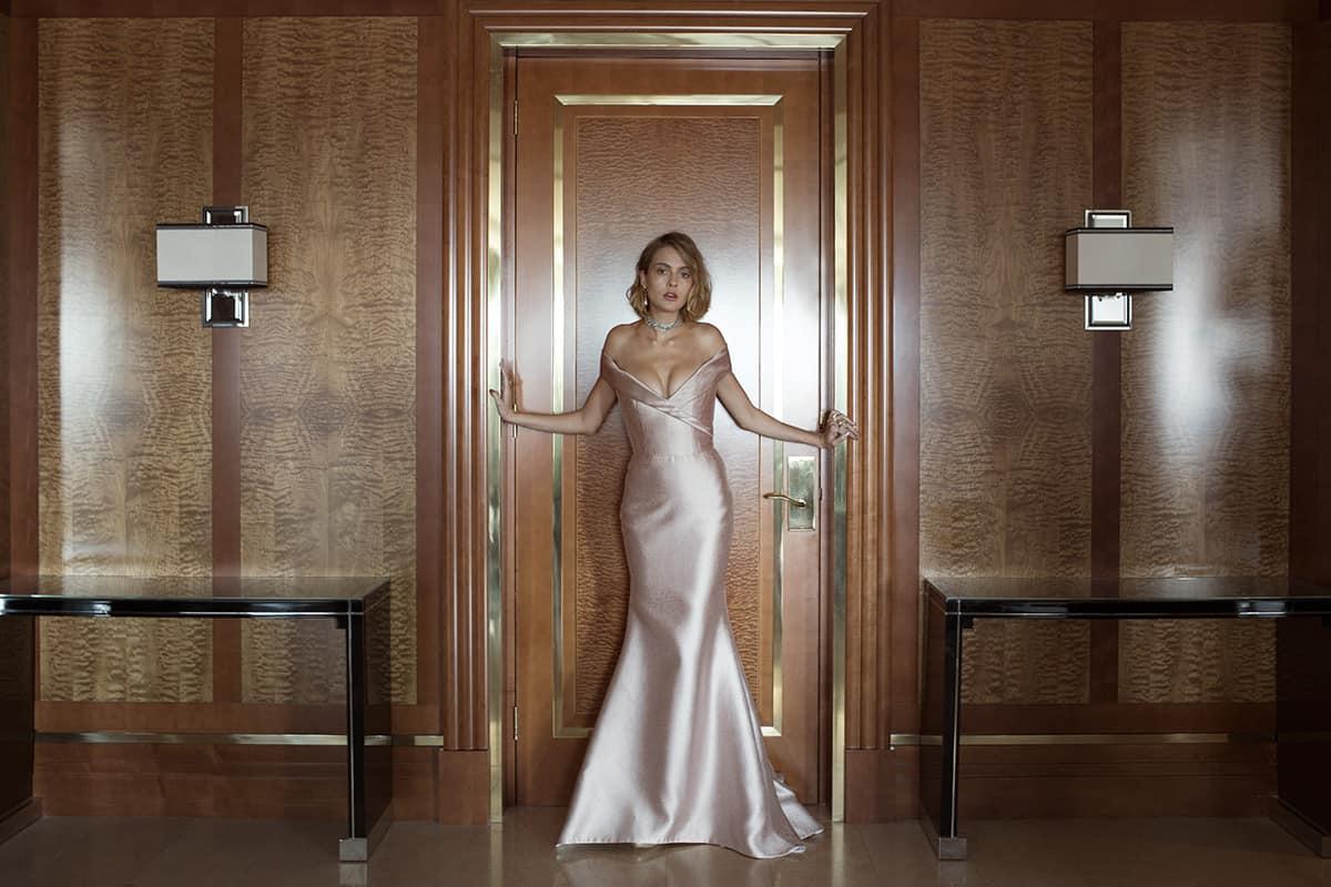 onedaybridal-1985-wedding-dress-collection-mavis-2