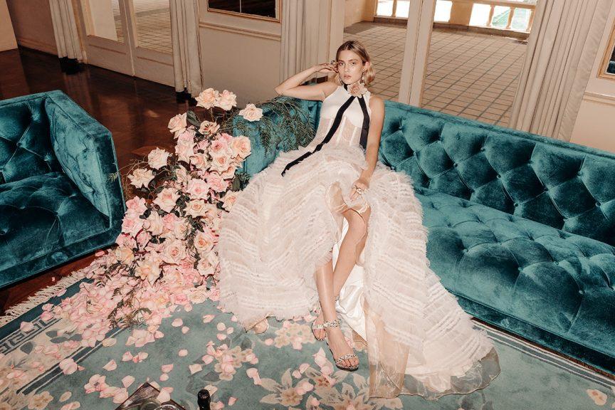 onedaybridal-1985-wedding-dress-collection-olive
