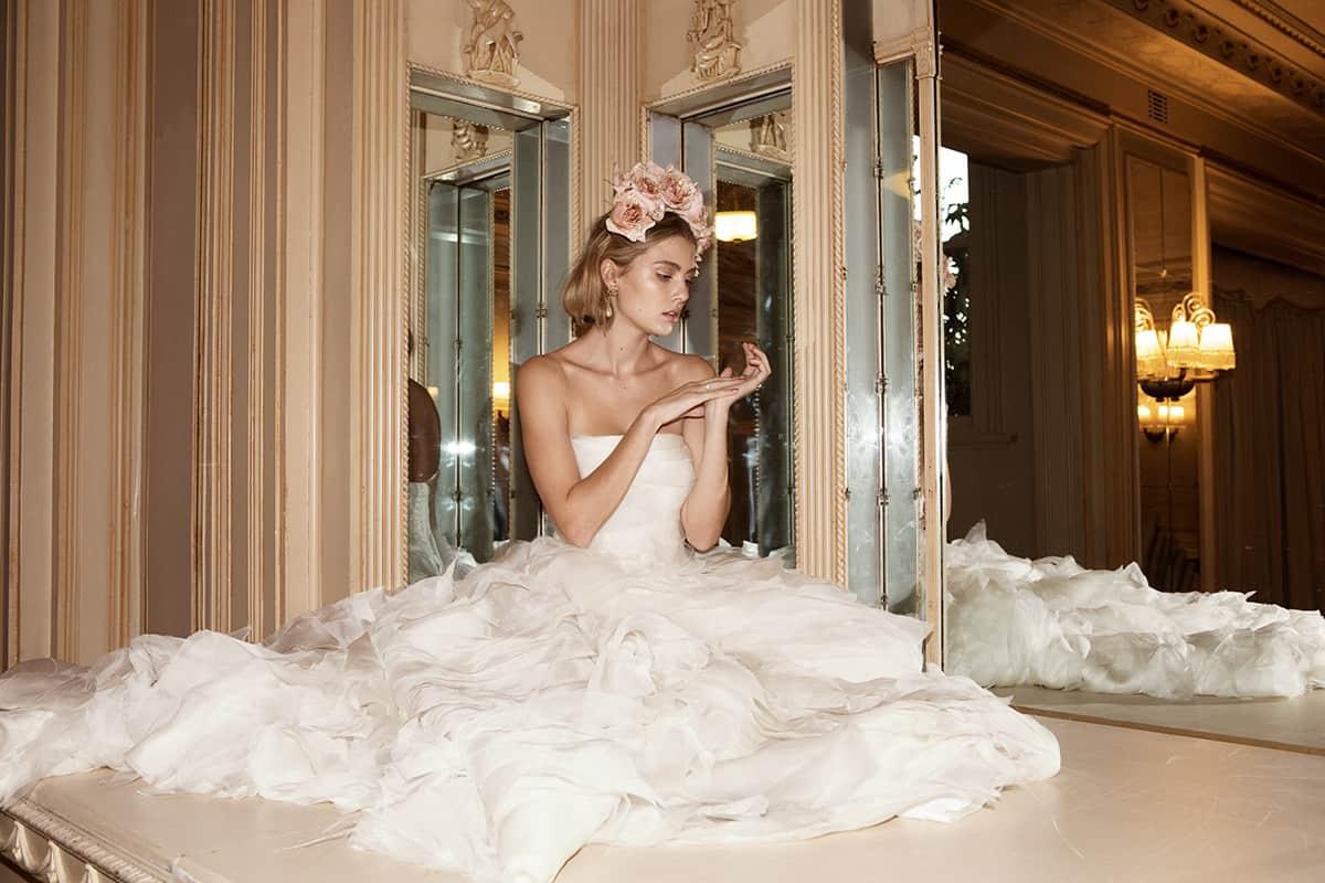 onedaybridal-1985-wedding-dress-collection-valentyna-1