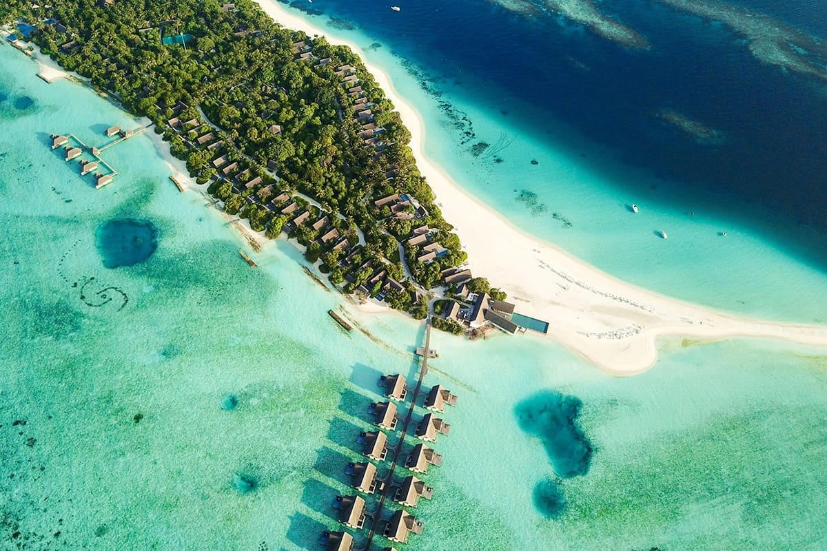 Maldives-shaah-shahidh-510826-unsplash