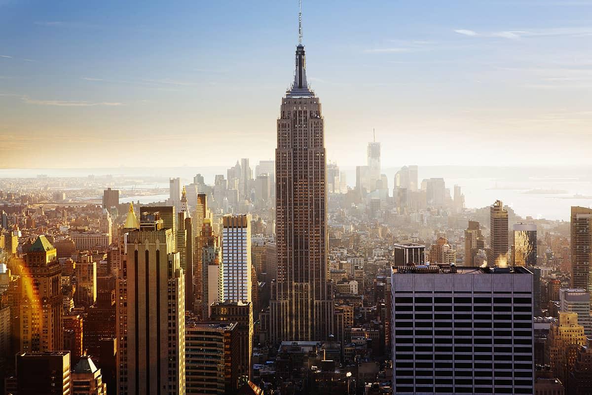 New-York-City-todd-quackenbush-47562-unsplash