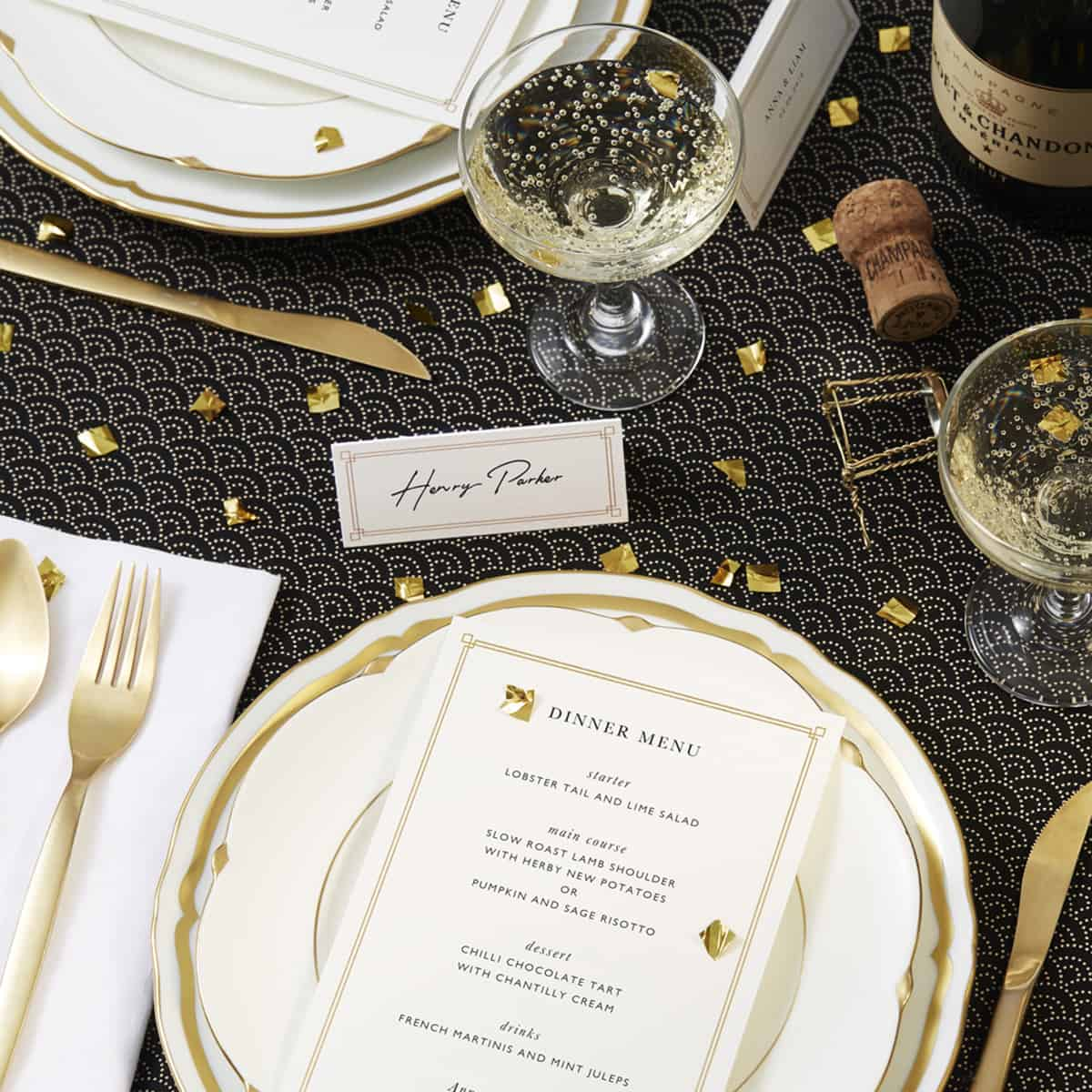 05.18_TheFold_WeddingTableSettings_1920sGlam_social