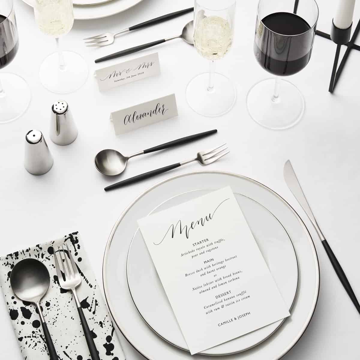 05.18_TheFold_WeddingTableSettings_ClassicCalligraphy_social