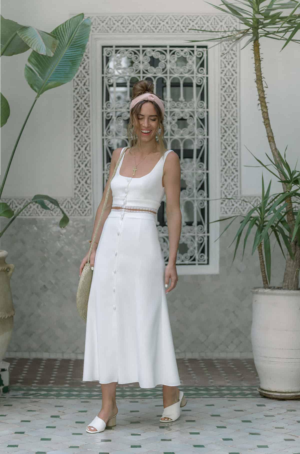 Rime_Arodaky_Marrakech_Lookbook_Greg_Finck-146