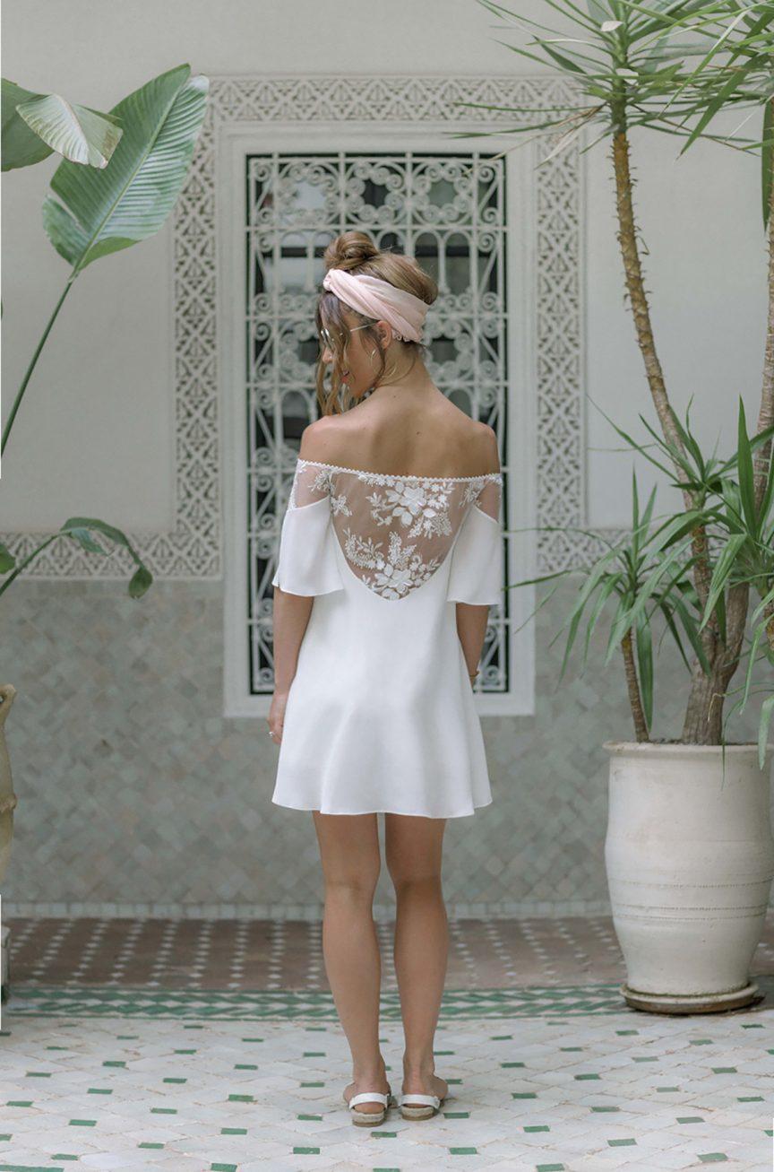Rime_Arodaky_Marrakech_Lookbook_Greg_Finck-172