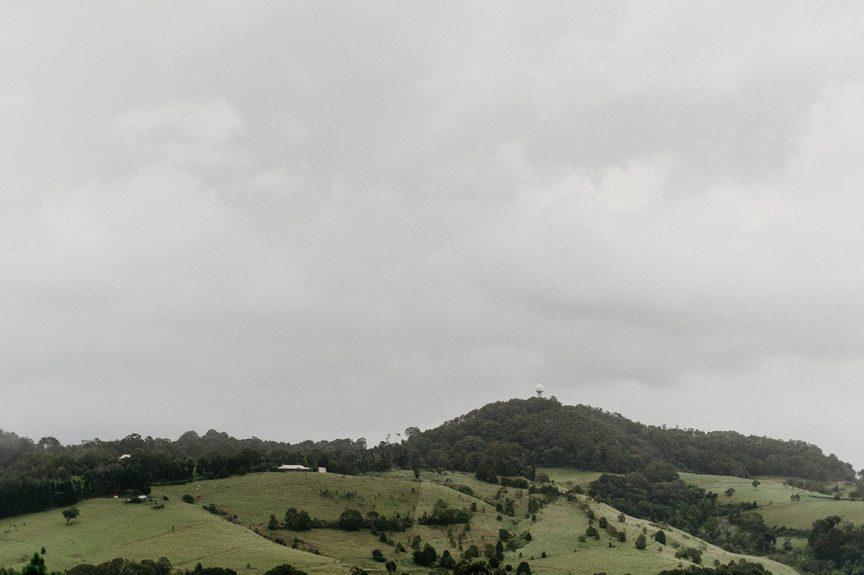 Vista at Summergrove
