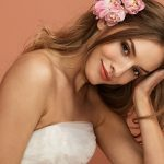 Planning a summer wedding? Australian Skin Clinics shares their top skincare advice