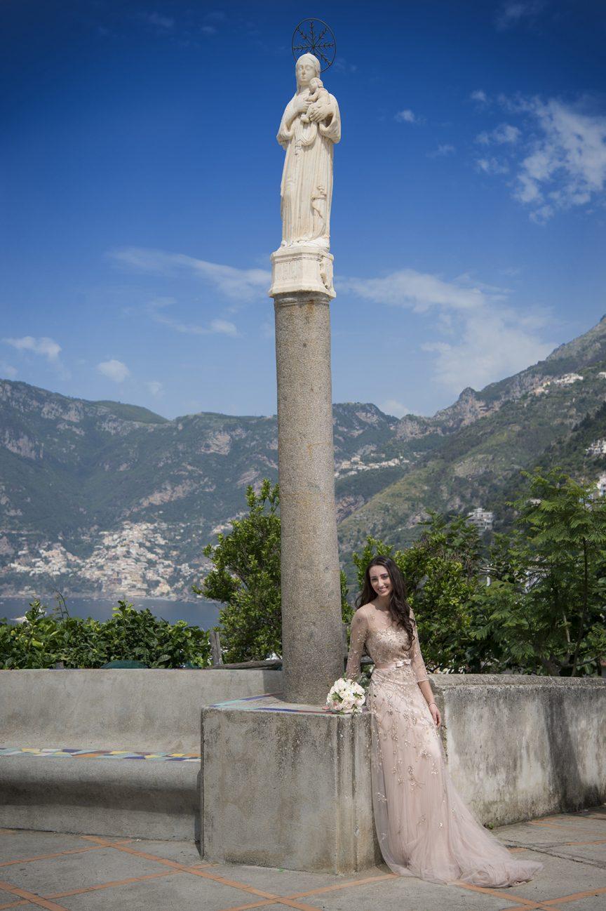 Wendy-Makin-Amalfi-Coast-photoshoot