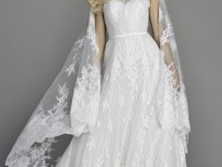 Wtoo-Brides