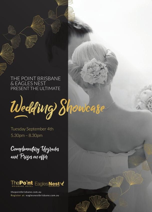 Wedding-Showcase-Poster_001