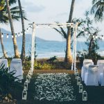 6 Tropical North Queensland venues for a wedding in paradise